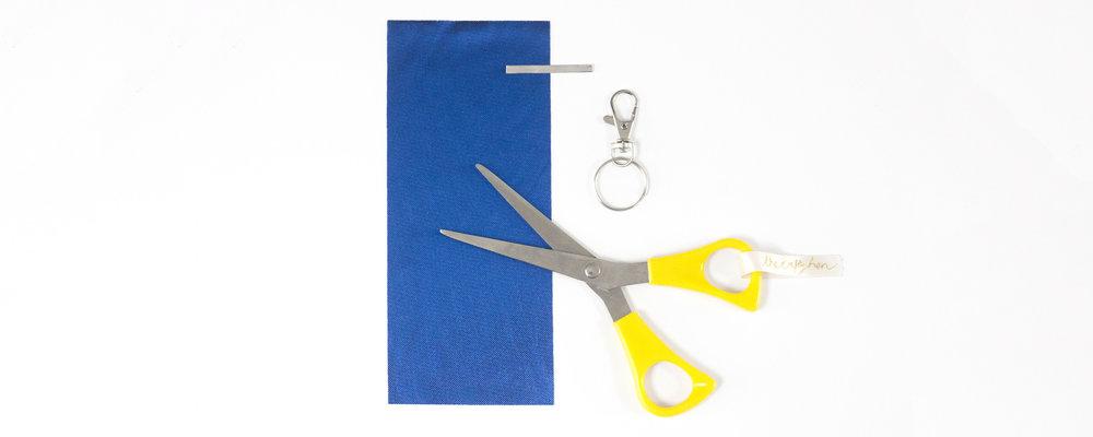 Tassel Keyring What you Need Wide.jpg