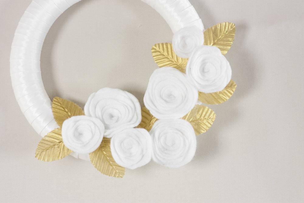 FELT white rose textile wreath workshop sm.jpg