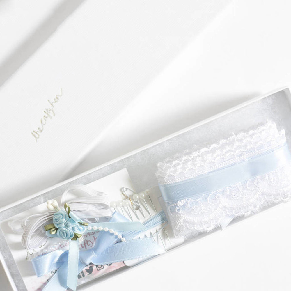 original_diy-bridal-garter-making-kit.jpg