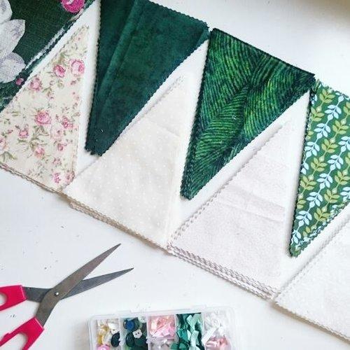 Green+Wedding+Bunting+Workshop+Edinburgh+The+Crafty+Hen.jpg