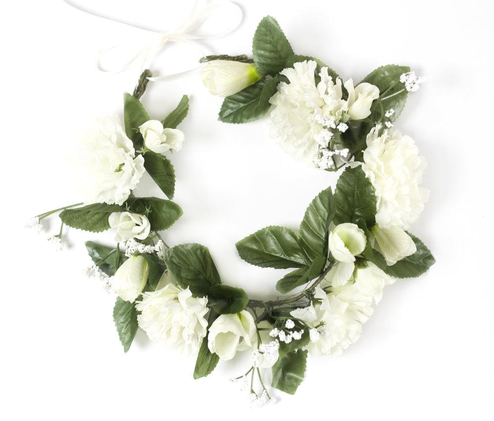 How to make a bridal flower crown.jpg