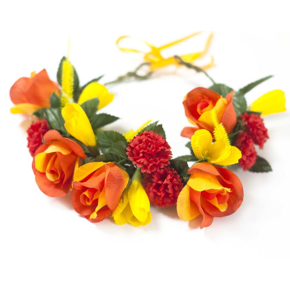 Make your own flower crown kit s.jpg