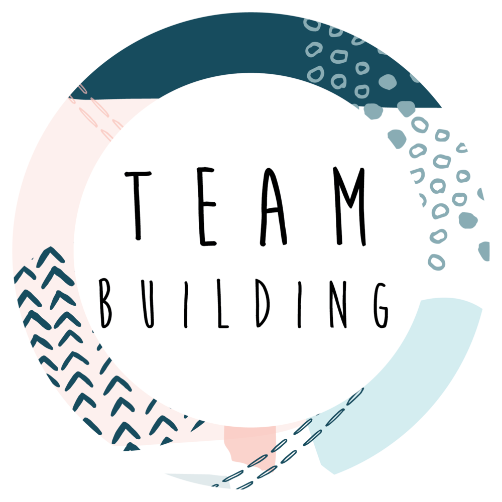Creative Team Building Activity Ideas