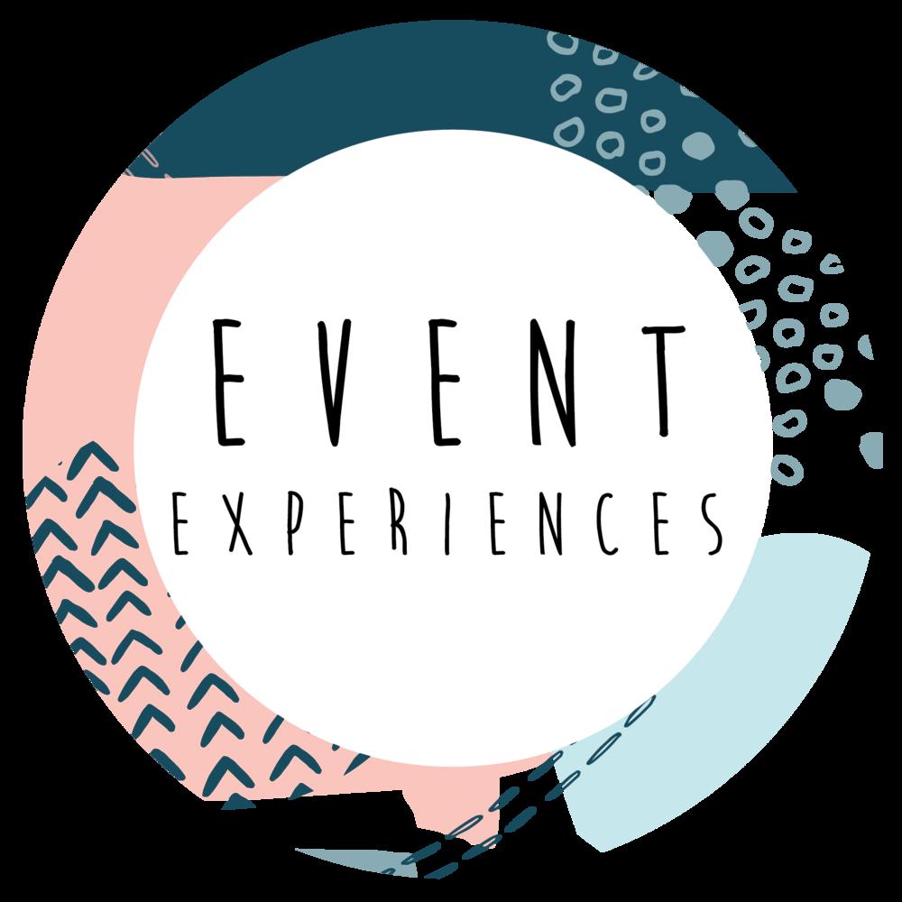 Art Craft Event Workshop Experiences