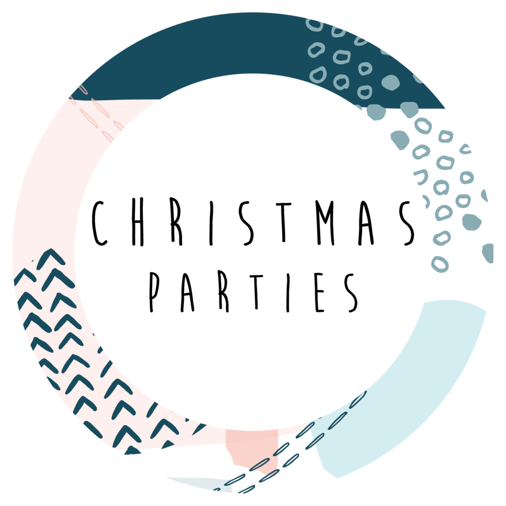 Creative Christmas Event Workshops