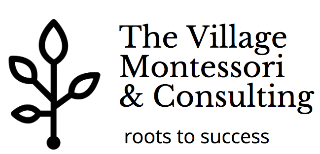 The Village Montessori & Consulting