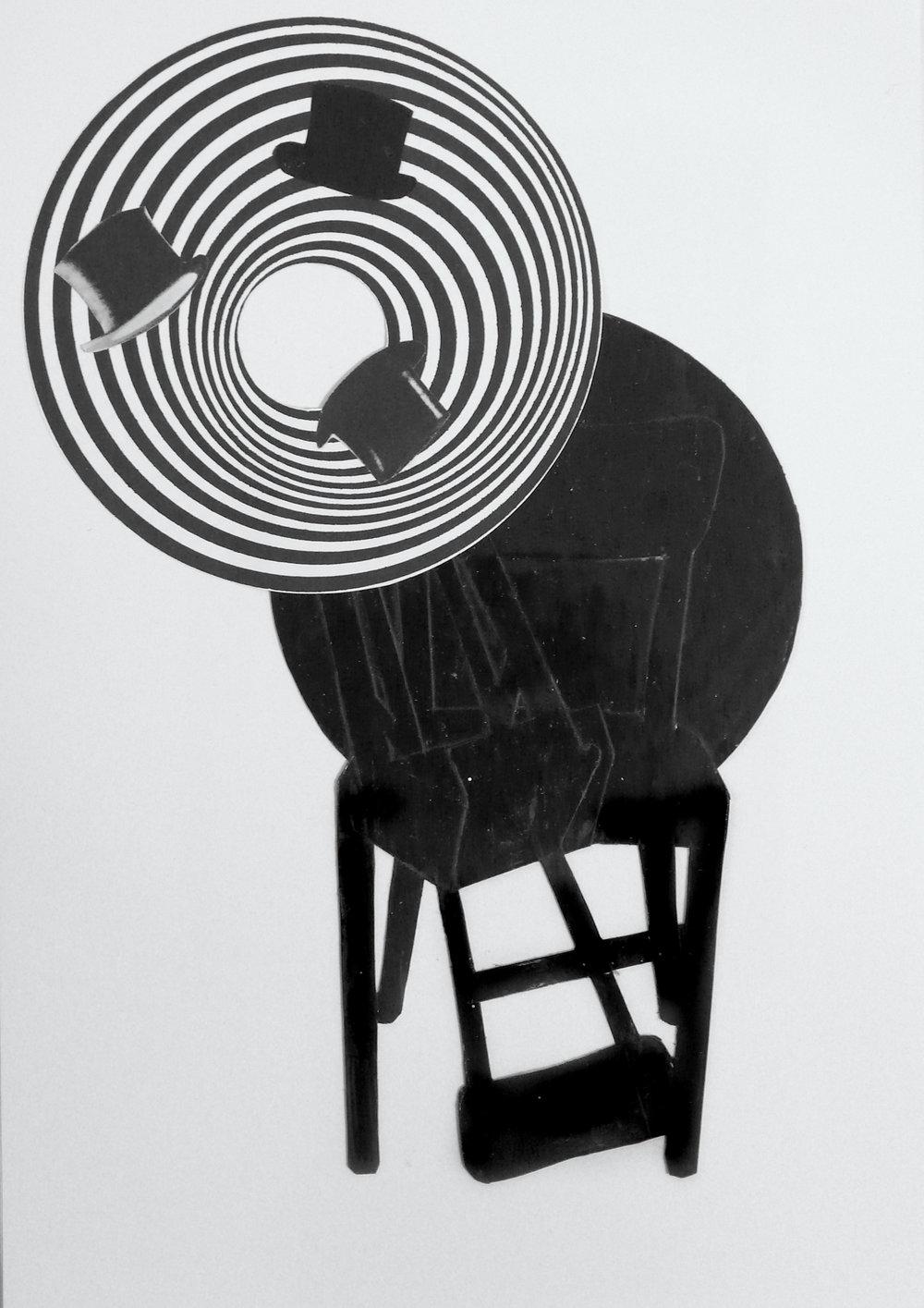 spirale.jpg