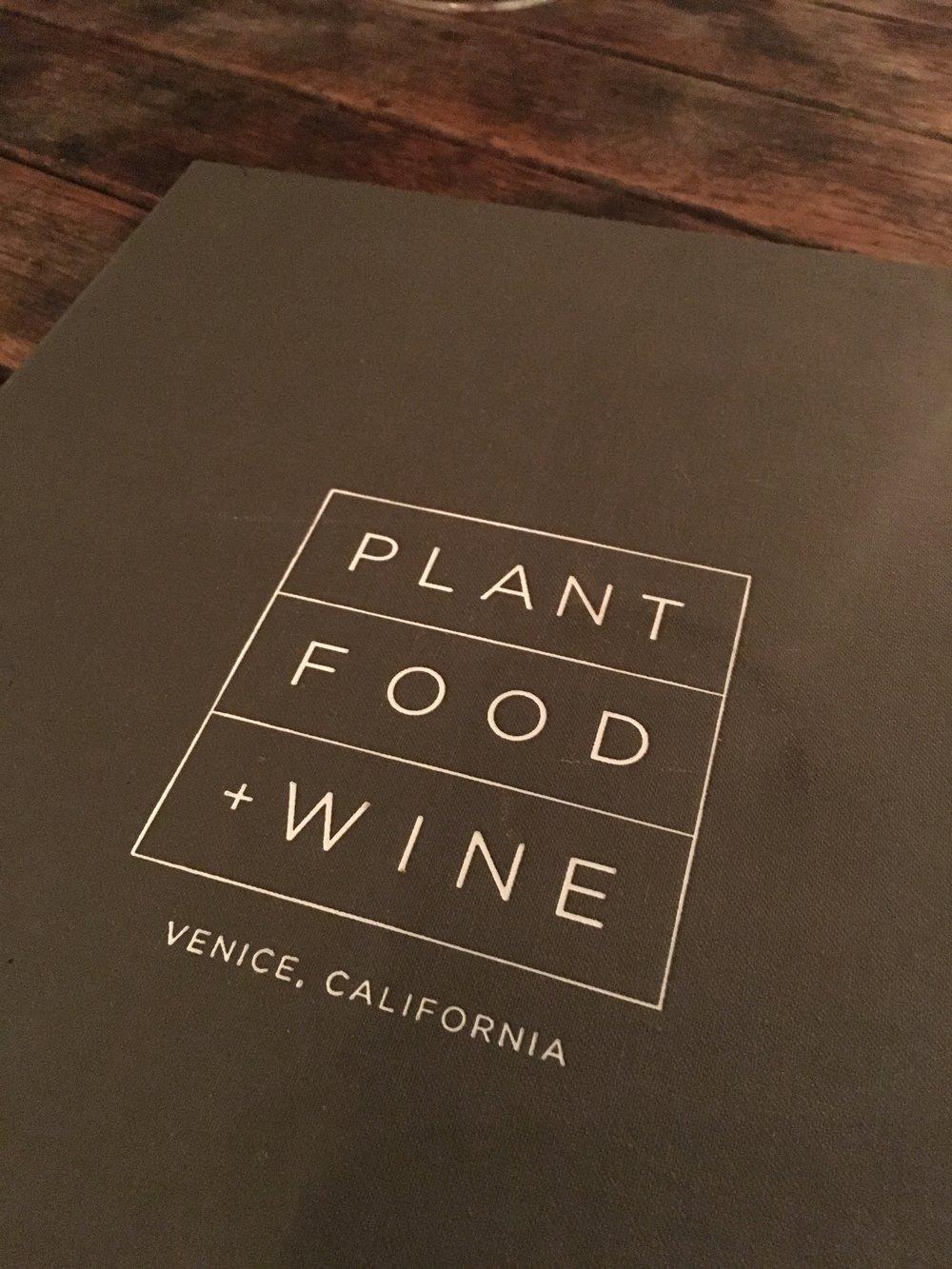PlantFood+WineMenu.JPG