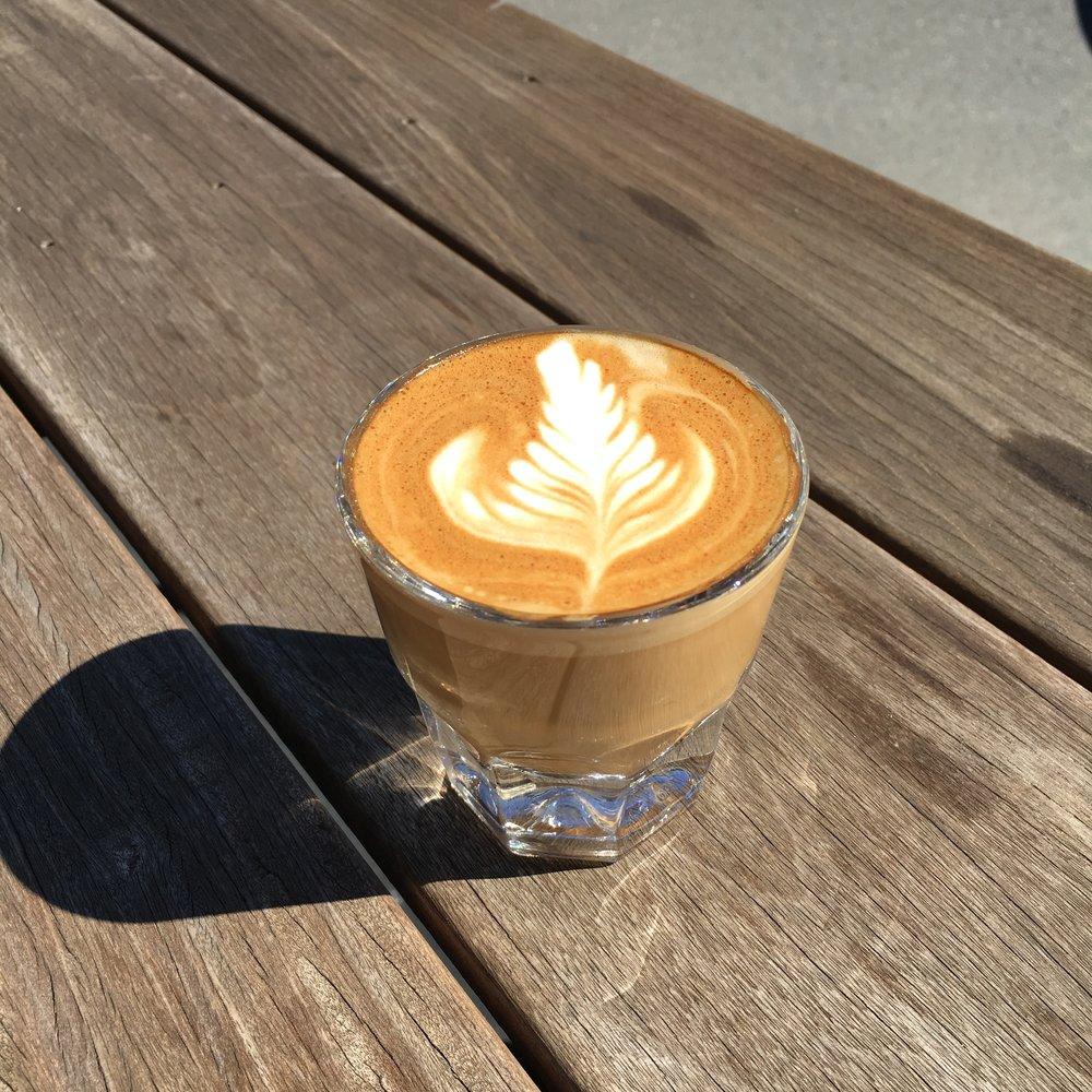 CofeeShop5.JPG