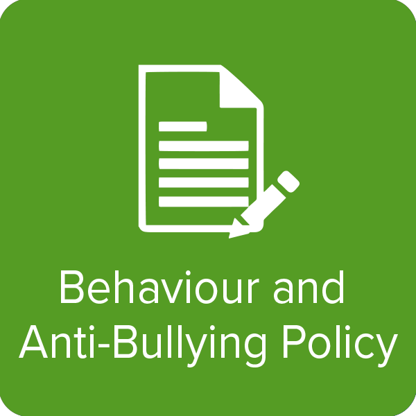 anti bullying.png