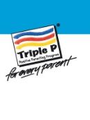img-triplep-logo-en_GB.jpg
