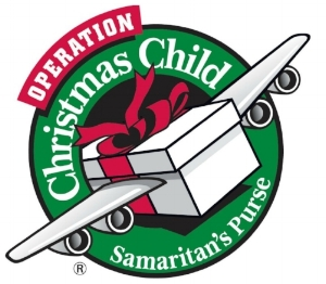Operation-Christmas-Child-Party.jpg