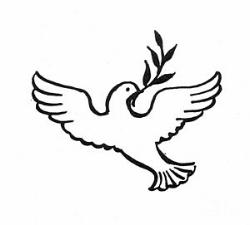 peace-dove-granger.jpg