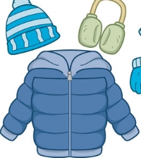 glove-clipart-winter-jacket-19.jpg