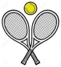 Tennis-clipart-2.jpg