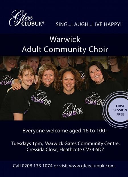 Warwick Advert.jpg