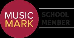 Music-Mark-logo-school-member-right-RGB-1.png