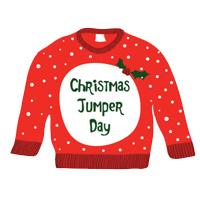Christmas-Jumper-Day-square.jpg