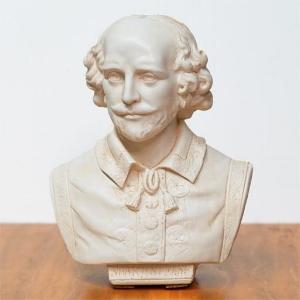 ShakespeareBust-315159_grande.jpg