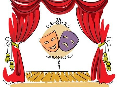 26000116-theater-stage-with-red-curtain-and-masks-illustration.jpg