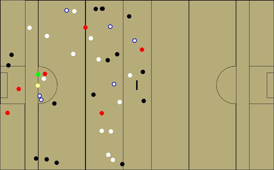 Clare - Full Match