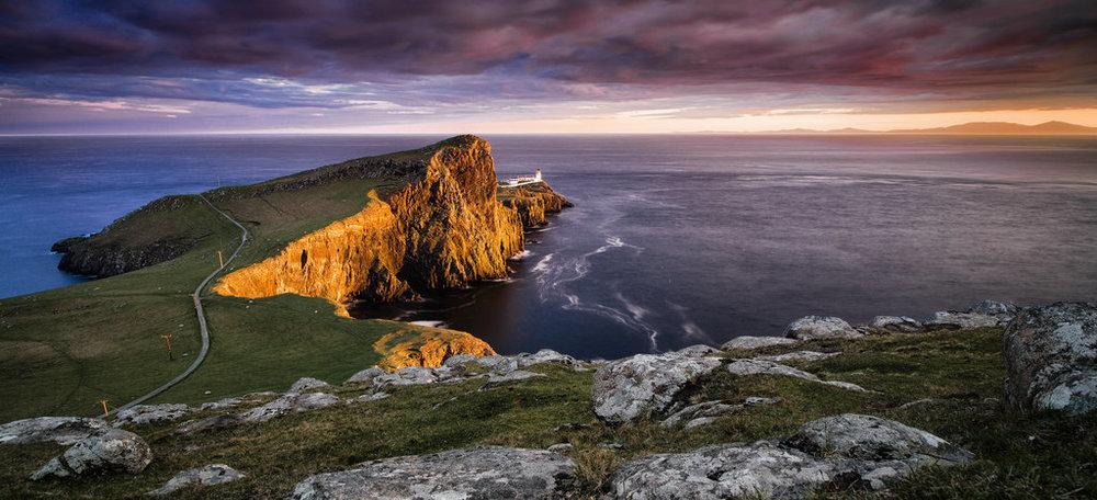 highland-isle-of-skye-ecosse-vacances-autotours.jpg