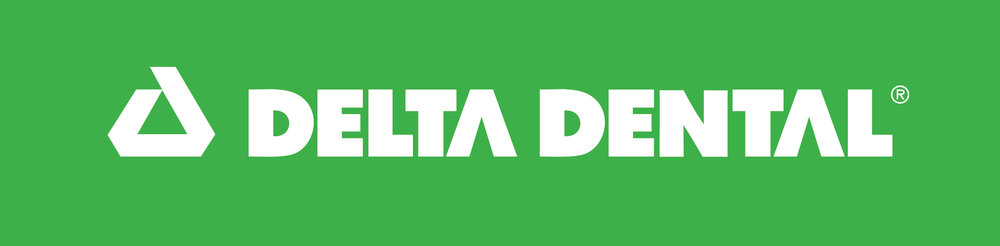 delta dental logo.jpg