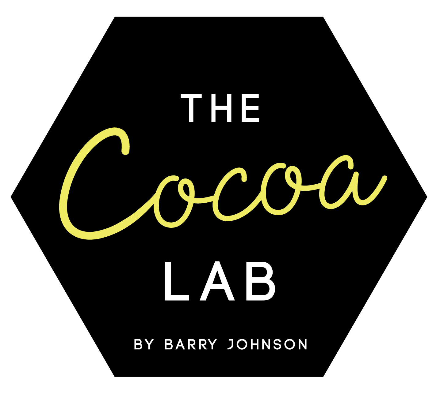 The Cocoa Lab