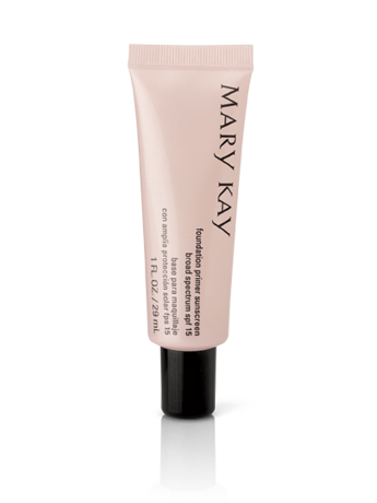 mary-kay-foundation-primer-sunscreen-broad-spectrum-spf-15.png