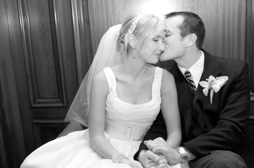 Our Valentine S Day Wedding How We Met And It Will Be Lovely