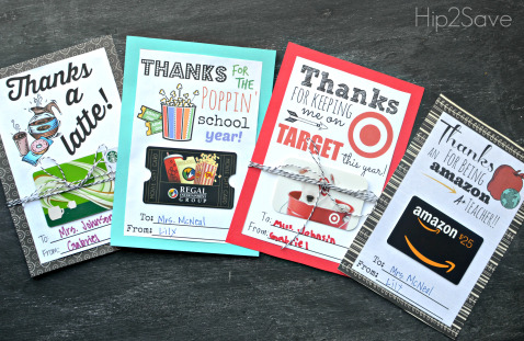 teacher-appreciation-gift-card-holders-hip2save.jpg