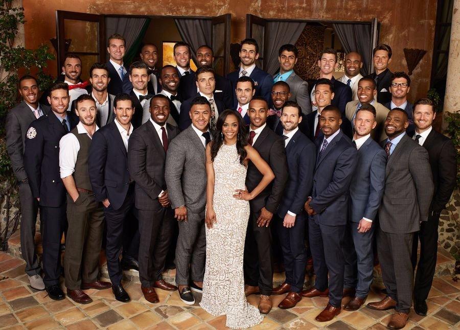 face off contestants season 13