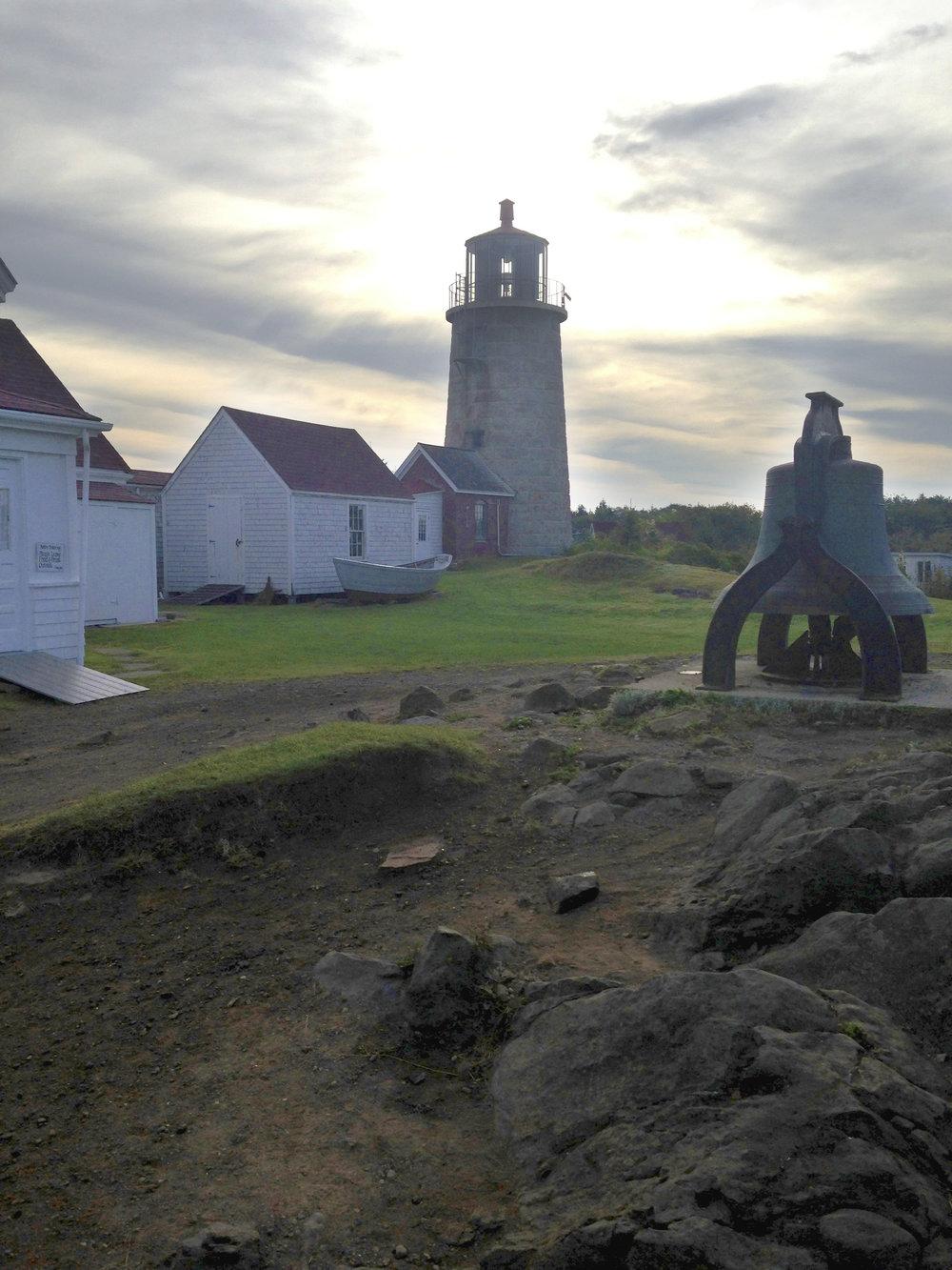 lighthouse.jpg