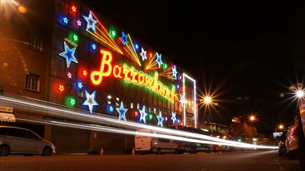 barrowland.jpg