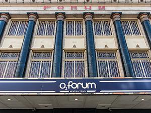 o2 forum.jpg
