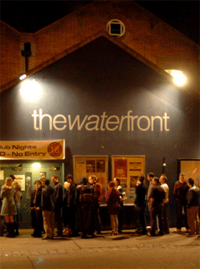 The-Waterfront-Norwich.jpg
