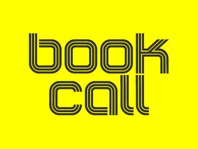 bookcall_301116.jpg