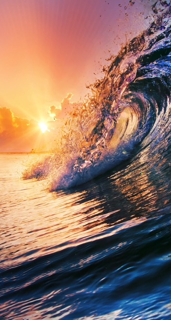wave.jpeg