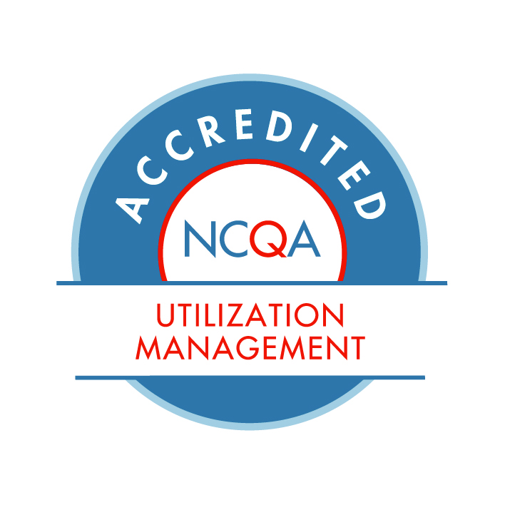 NCQA Accred_UM_CMYK.jpg