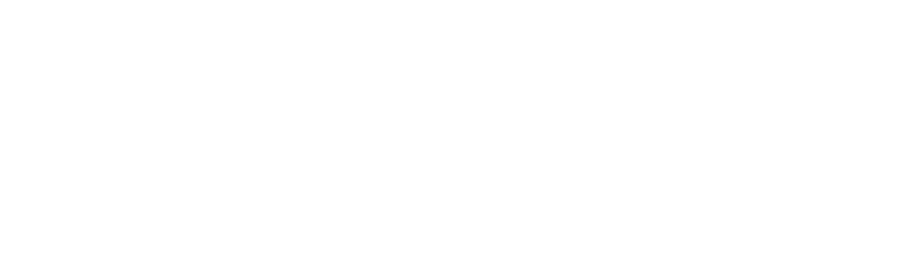 TurningPoint Healthcare Solutions