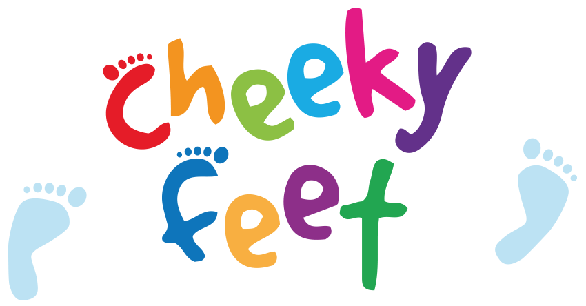 cheeky-feet-colour-logo-large.png