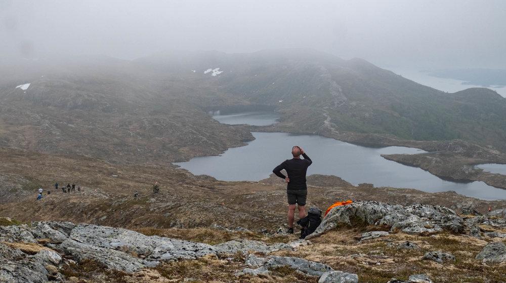 Molde 7 Topper 2018 fotoserie1_ Foto Svein Ivarsen_ (25 of 28).jpg