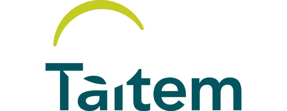 Taitem-Engineering-logo-1024x582.jpg