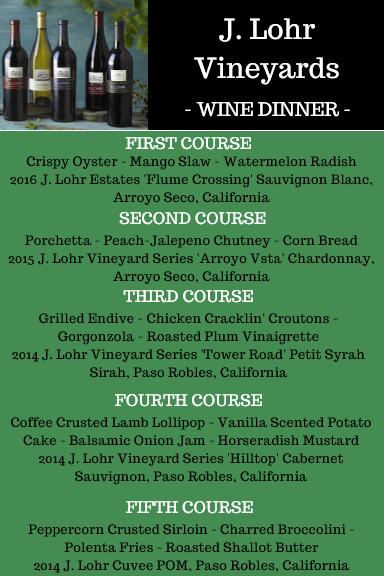 J. Lohr Wine Dinner Menu (2).jpg