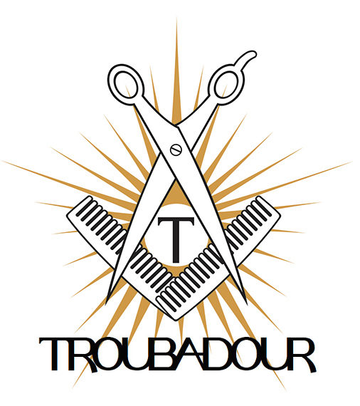 Troubadour Salon