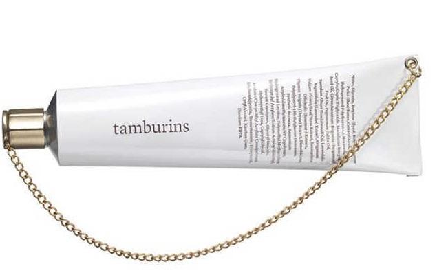 Tamburins (1).jpg