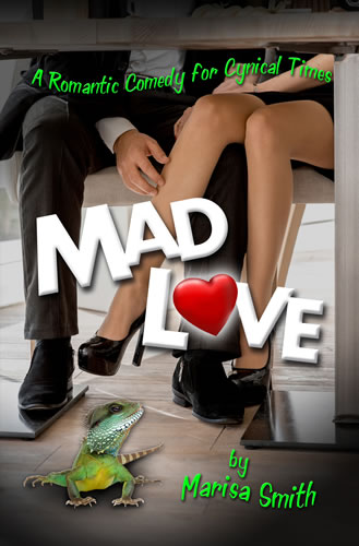 Mad Love.jpg
