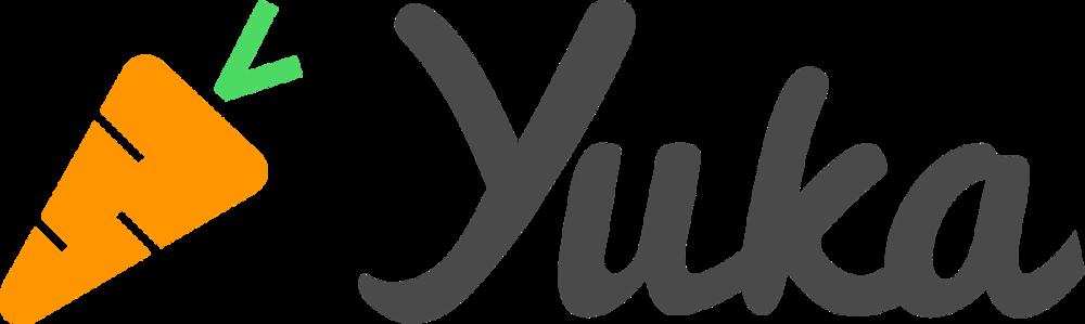 Logo_Yuka.png
