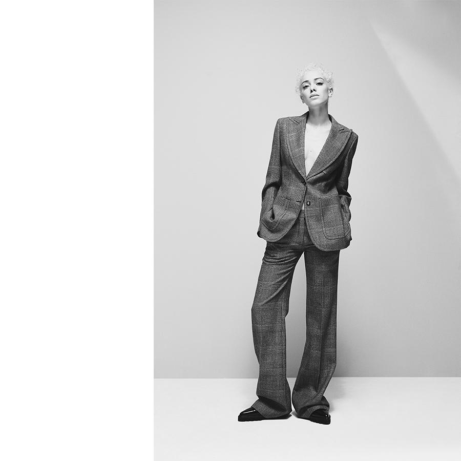 VB_suit_1.jpg