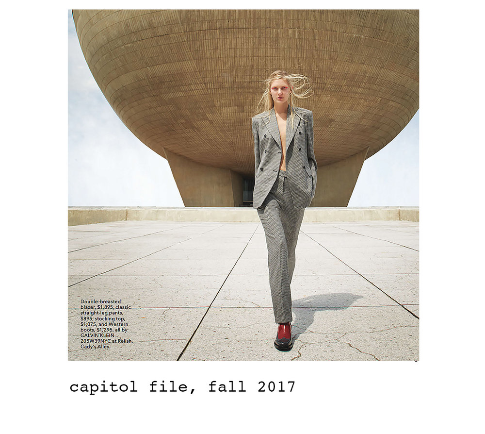 capitolfile_fall17_2.jpg